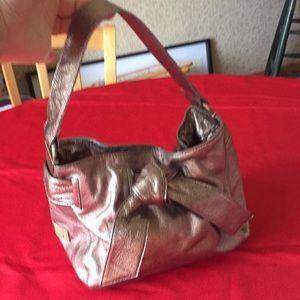 Kooba clutch mini bag!